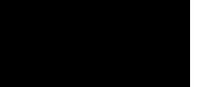 Bernardo Signature